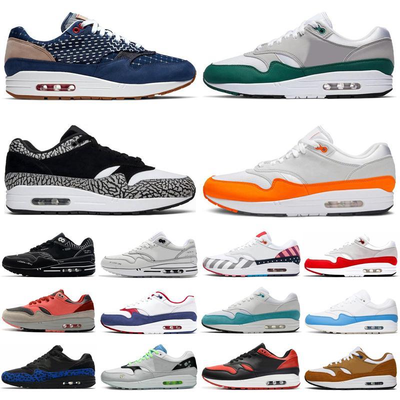 air max 1 donna scarpe