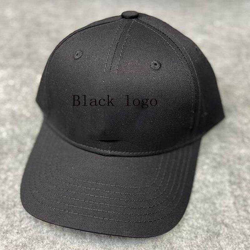 Fashion Mens Women Hats Baseball Cap Beanie Baseball Caps For Men Woman High Quality Casquette Hat 13 Styles Optional KB0824