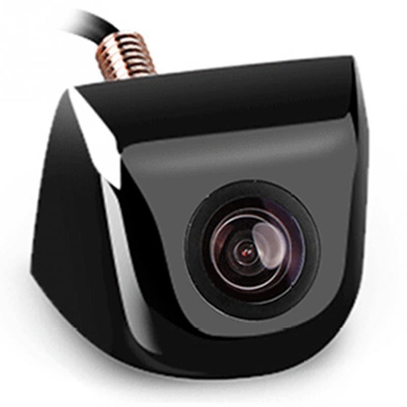 Wasserdichtes Bluetooth Auto-hintere Ansicht-Kamera-HD Eingebettet Nein Totwinkel-Nachtsicht Rückfahrkamera