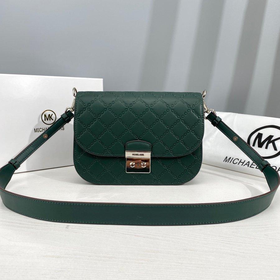 bolsos 2020 de la venta caliente de diseño bolso femenino, carteras, bolsos de hombro, bolsas de sillín, mini bolsos, carteras, Junlv566, envío libre - 545