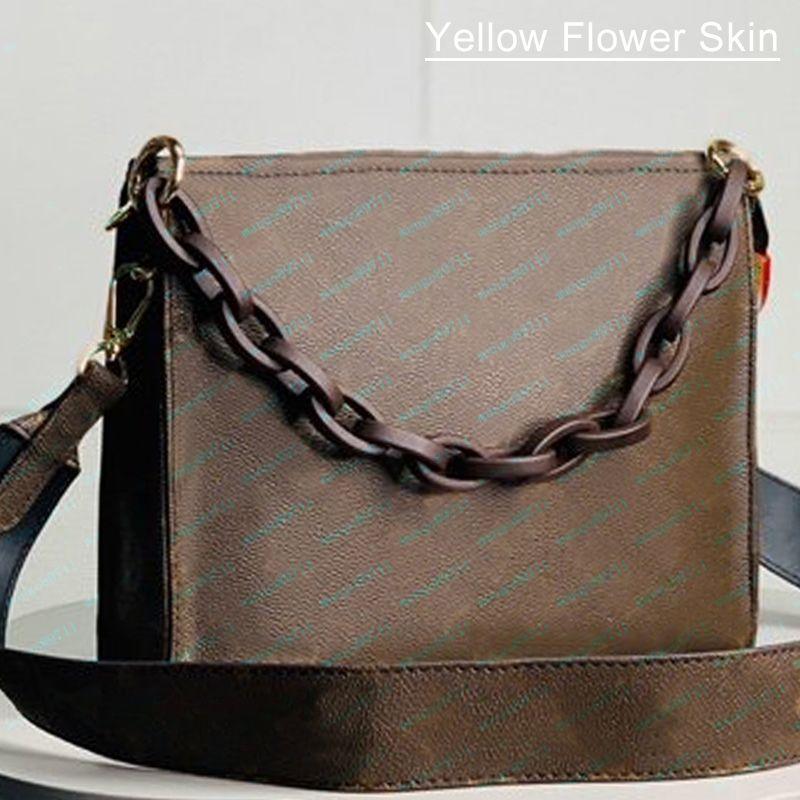 Waschbeutel Handtaschen Geldbörsen Mode Woemne Tragetaschen Leder mit Riemen Damen Handtasche Geldbörse Clutchbags Kulturbeginn Kits Brieftasche