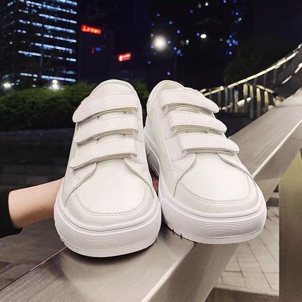 Мода женской обуви скорость бегунов роскошных вскользь удобное сшивание сетки кожаных классических кроссовок баскетбольных ботинки размера 1036