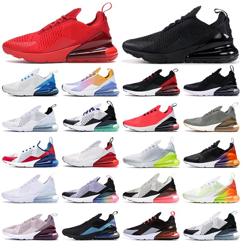 nike air max 270 airmax 270s кроссовки женские мужские кроссовки мужские кроссовки спортивные уличные кроссовки