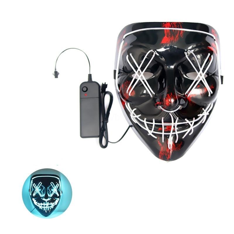 Respirant Masque éponge unisexe noir réutilisable anti pollution visage Bouclier épreuve du vent Bouche Er # 349