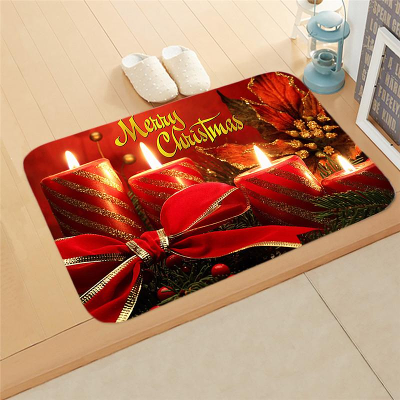 christmas flannel carpet happy new year 2021 merry christmas ornament 2020 christmas decorations for home xmas gifts gwa1516 carpeting companies wall carpet tiles from fashion home best 8 5 dhgate com christmas flannel carpet happy new year 2021 merry christmas ornament 2020 christmas decorations for home xmas gifts gwa1516 carpeting companies wall