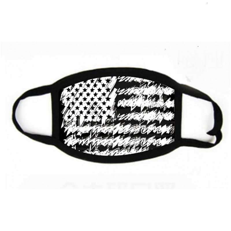 Schwarz auf Lager! Designer Gesicht Verkauf in Mode Großhandel Mask Freier Verschiffen-niedrigster Preis-p # 844