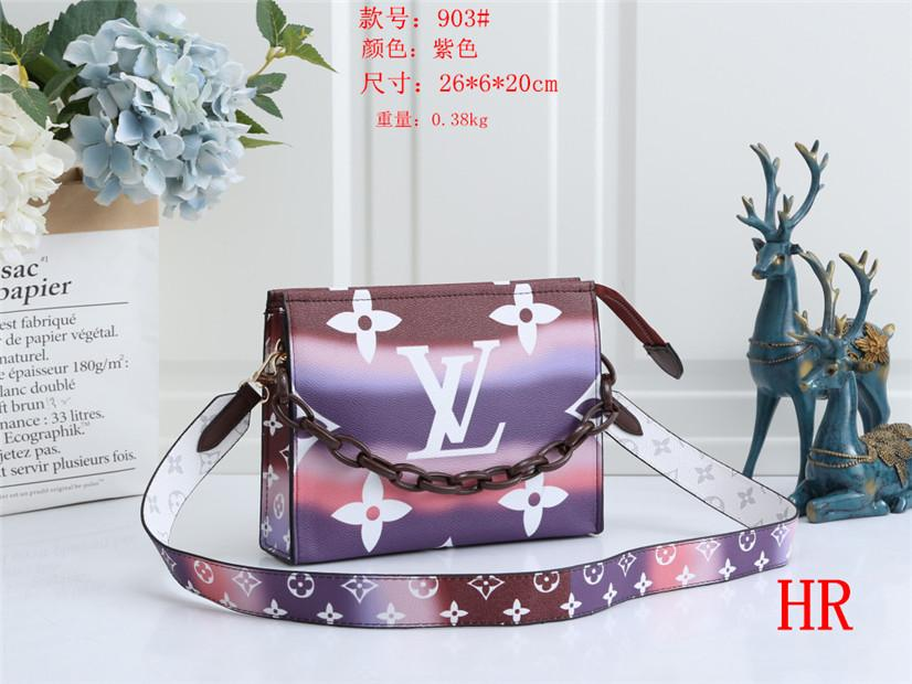 Wholesal F2607 # Новые стили моды сумки Женские сумки сумки Tote женщин сумка рюкзак сумки одного плеча мешок