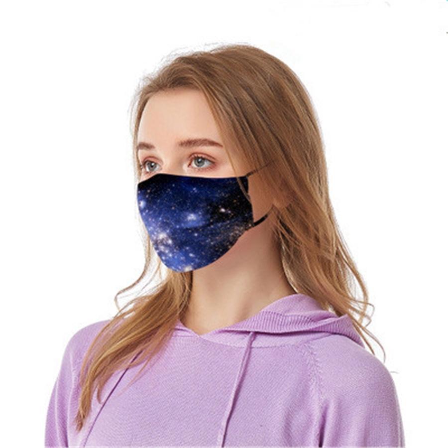 Longo Fad 100% Casmere Duplo Printing Sl para a melhor qualidade clássico Marca Aqueça Biden Máscara Pasmina Sca # 618 # 416