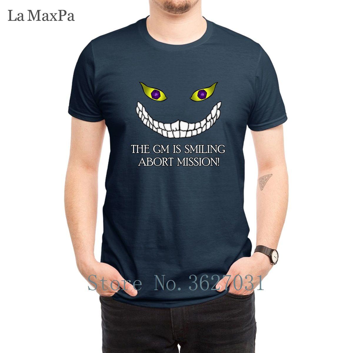 Outfit T-shirt personalizado para homens As Sorrindo t-shirts para os homens Stylish Verão Classical O-Neck camiseta T Top
