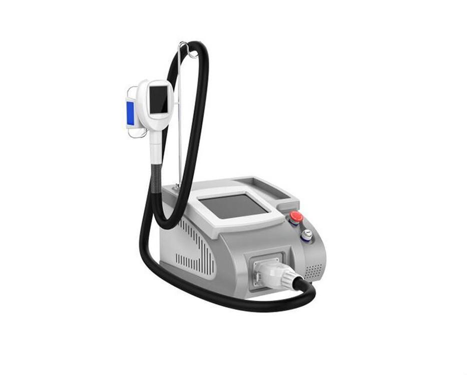 360 ° Cryolipolysis Machines Fat Congelar corpo emagrecimento celulite remoção cavitação redução de gordura levantamento da pele Criolipolisis dispositivo na venda