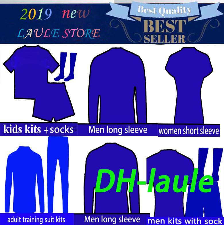 2020 2021 Nuevas camisetas de fútbol 20 21 Club maillot de acoplamiento de la orden de los pies para más equipo Camiseta de camisetas de Futbol de calidad superior thialand