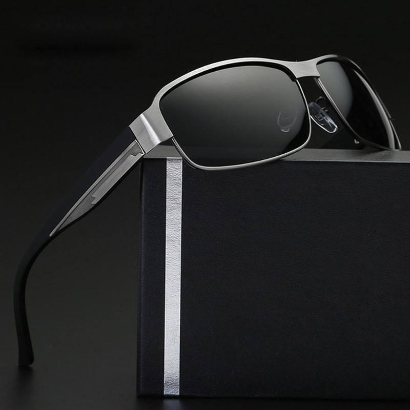 Marca Sun Retro Piazza Donne unisex per polarizzati famosi Feminino Occhiali da sole Polaroid retro occhiali da sole ySqzc outlet2000