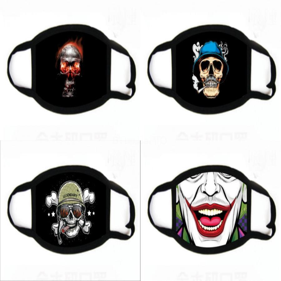 Ankunft in der neuen Männer Kostüm-Weinlese Steampunk Alf Fa Alloween Partei-Maskerade-Maske für Männer venezianischer Kostüme Karneval Q190524 # 101