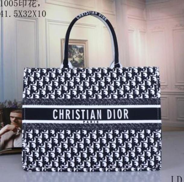 Designer Sac livre brodé Sac fourre-tout de haute qualité de luxe sac à main de marque femmes sacs Designer Sac à bandoulière NB1099