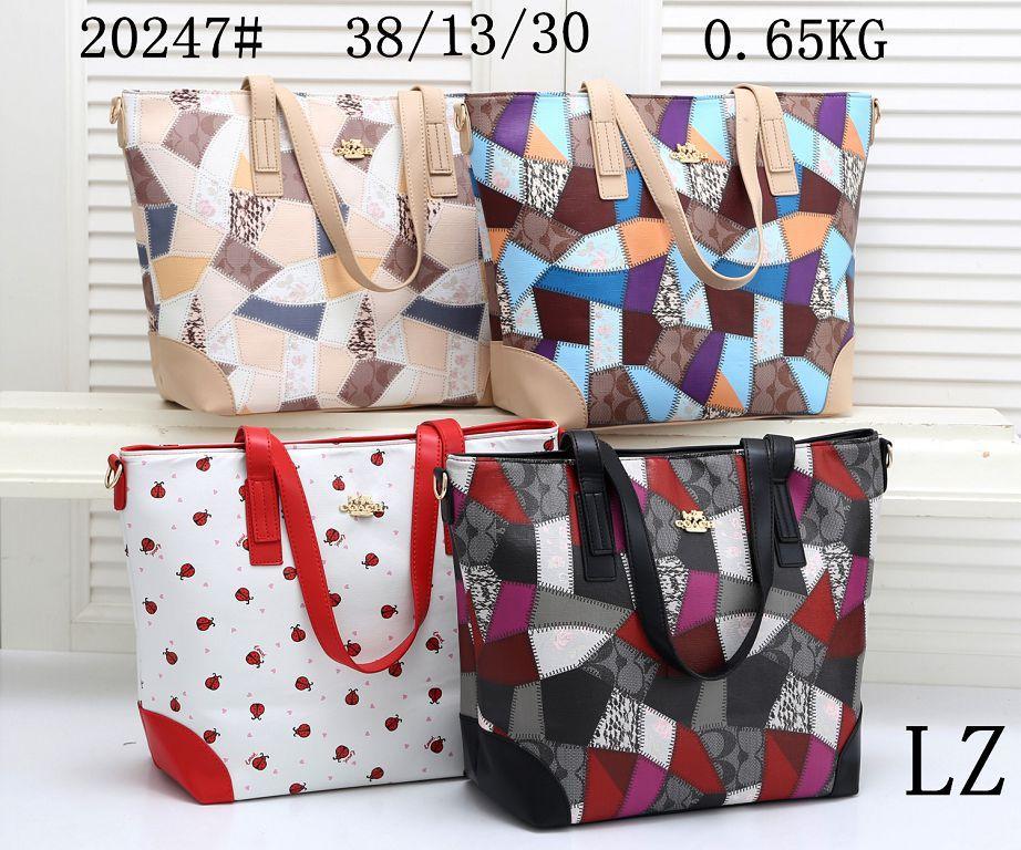 LZ 20247 # YENİ stilleri Moda Çanta Bayan çanta çanta kadın çantası sırt çantası çanta Tek omuz çantası
