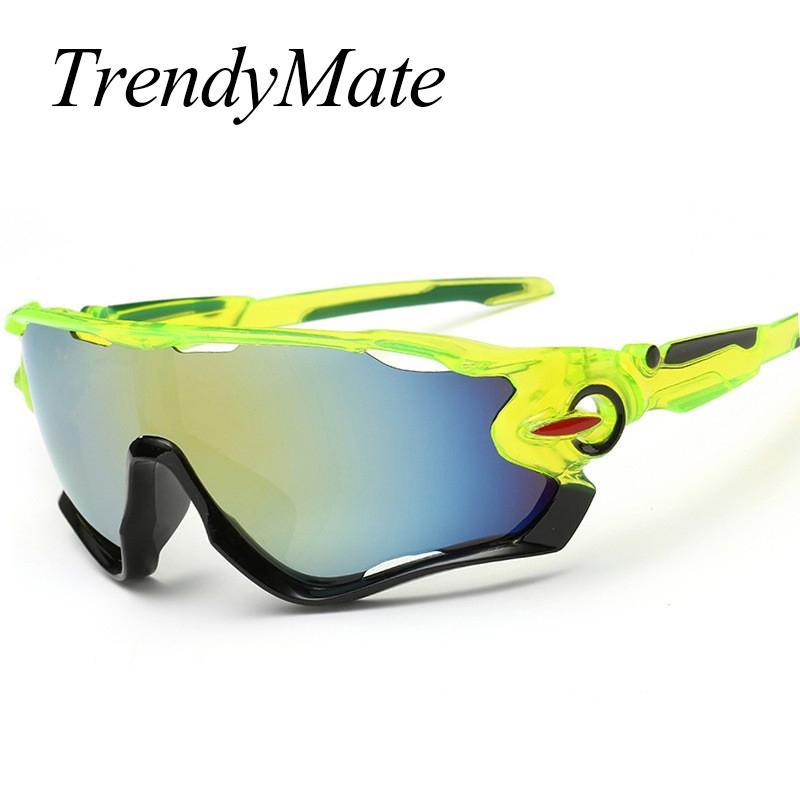 Gafas Golfing Ciclismo Hombres Gafas de Hipster Glasses Sun Vacaciones Calientes 2020 Conducción Gafas de sol SOL por esencial 239m LKQDA