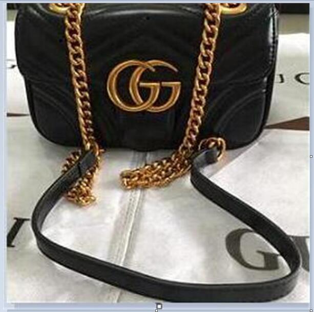 YY حقيبة جلدية الكتف رسول حقيبة حقيبة CROSSBODY النساء المحفظة أزياء سيدة محفظة رجل على ظهره حمل BagZ1X