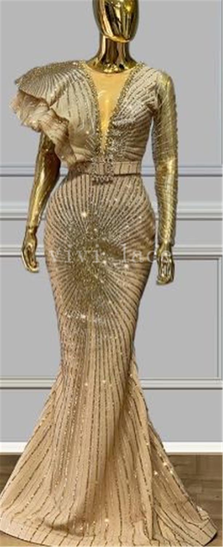 5yards m03 champagne mix ouro, prata colada imprimir brilho tule tecido do vestido de Índia para serrar casamento vestido de noiva