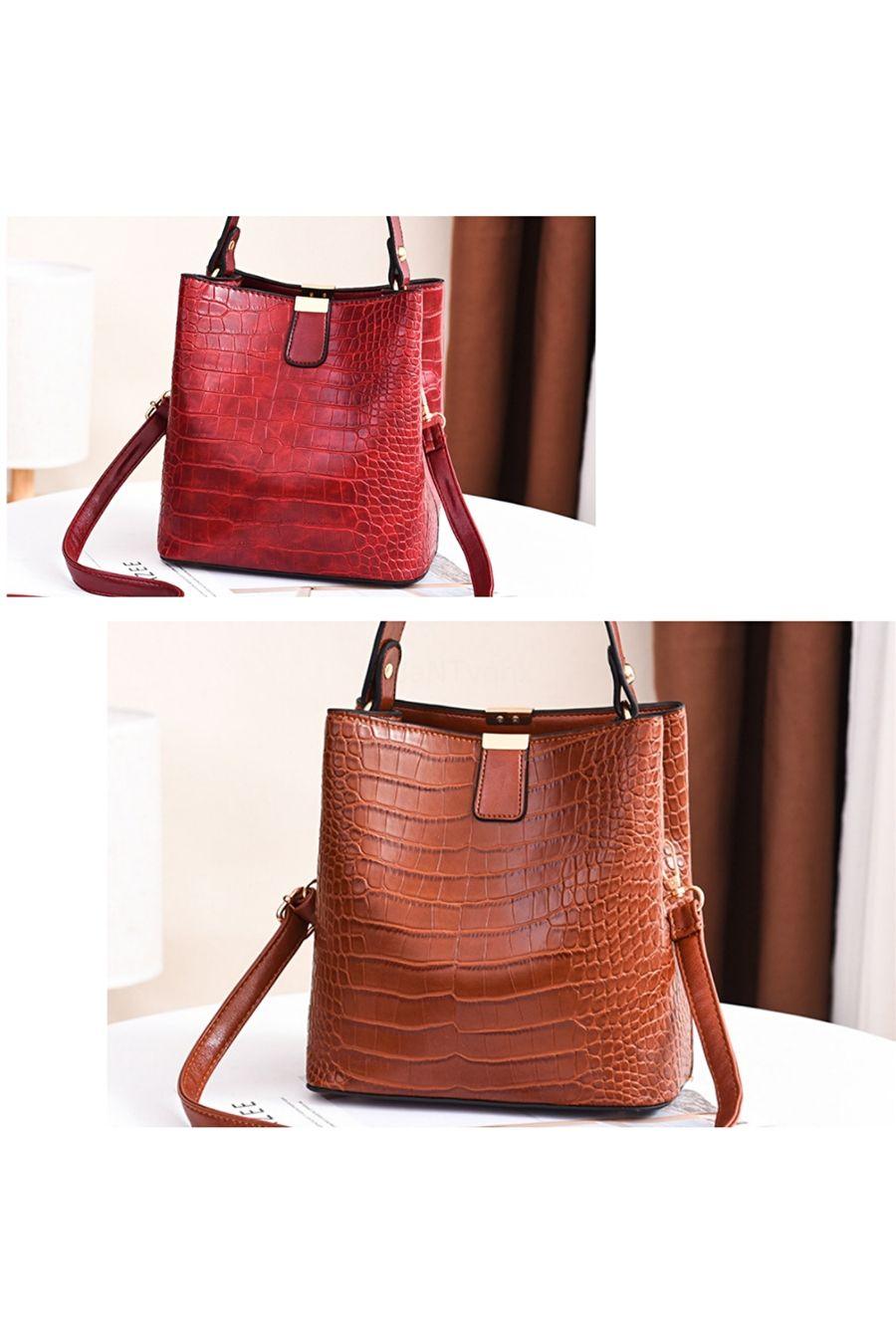 Женские сумки Кошельки кожаные Hadbags кошельки Женская мода сумки на ремне Женщины Totes сумки Новый стиль щитка Сумочка Кошелек # 442