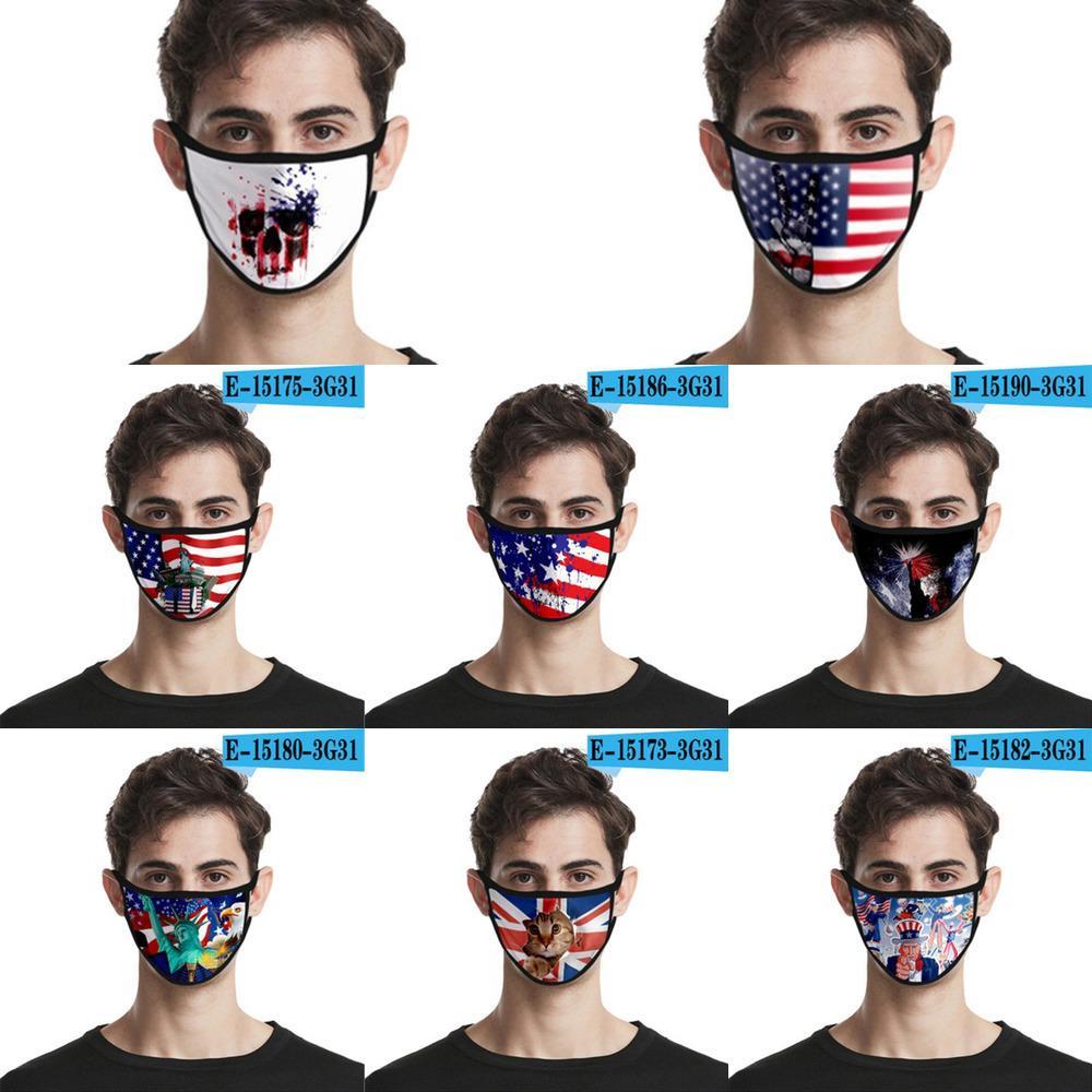 Lentejuelas Diseñador ajustable partido caliente venta de la manera de Bling adulto Máscara Mujeres Re lavable Zg6d
