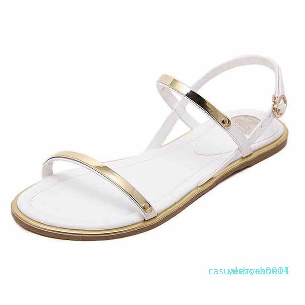 zapatos de las mujeres sandalias de tacón Mejor Calidad Alta deslizadores de las sandalias huaraches flip flop de zapatos de los holgazanes Para zapatilla shoe10 PL576 Y14