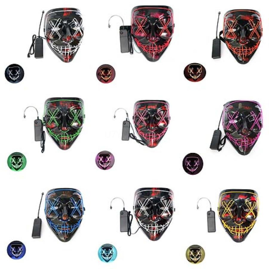 Abastecimento de melhor qualidade S Máscara de algodão máscaras confortável 3-Layer Fashion Designer Máscara Máscaras Adulto Dustproof gancho 2020051510 # 157