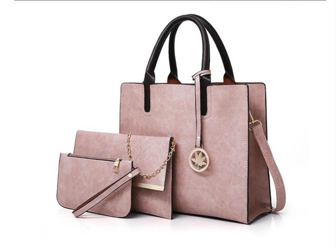le donne delle borse borsa borse a spalla Moda borsa diagonale monospalla immagine madre della borsa della borsa di tendenza besting vendita stile caldo