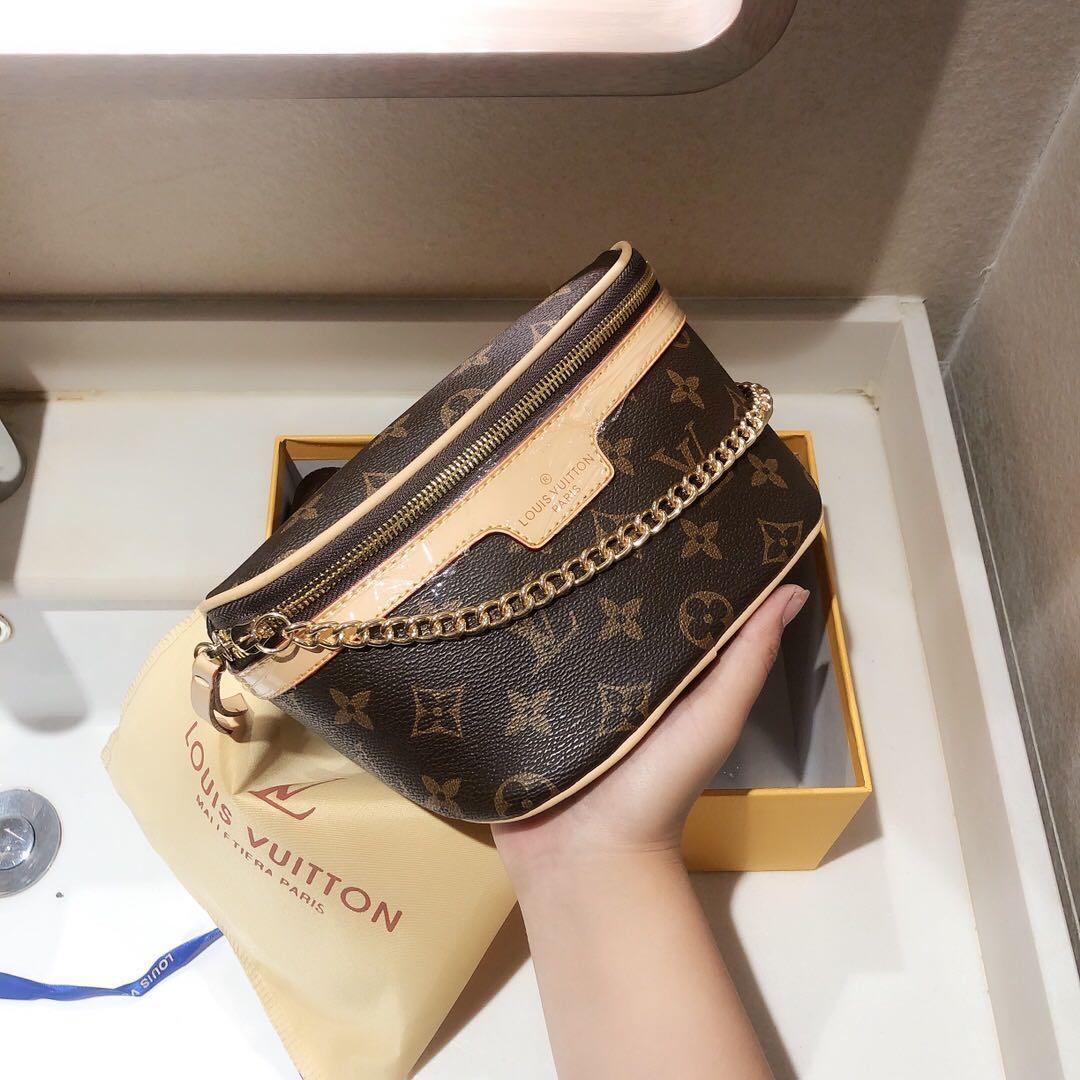 FFree nakliye yepyeni Kadın Çanta Avrupa ve indirimler, mini bag775 Amerikan moda tasarımcısı kabuk çanta PU deri altın sayıda