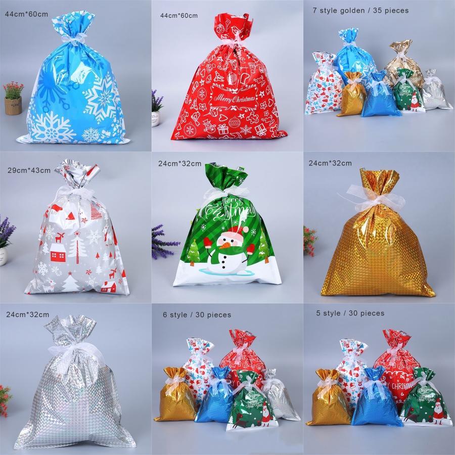 3Jumq Plastik Fanila Eğitim Eğitimi Çanta Depolama Plastik Fanila Paketi Tuval Sırt Çantası Cep eğitim Öğretici Sırt Çantası Çanta Canva # 69422