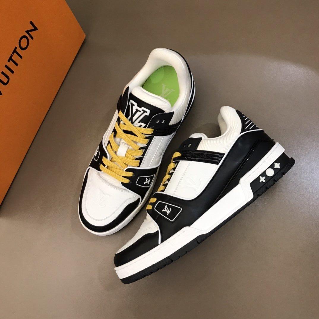 New034 lusso casual uomo s scarpe di alta qualità di modo del tutto-fiammifero scarpe sportive degli uomini comodi s scarpe di confezionamento scatola originale outdoor