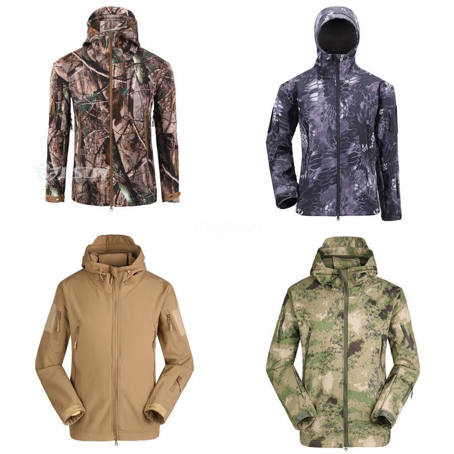 2020 Мода женщин людей куртка ветровка с длинным рукавом куртки Тонкий Солнцезащитный Куртка с капюшоном Письмо шаблон Одежда # 169
