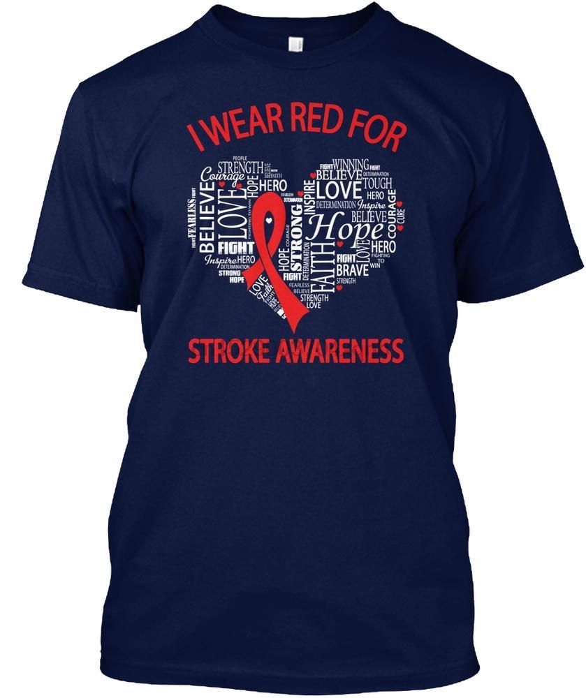 Mulheres Homens T shirt da edição limitada a consciência do curso camiseta