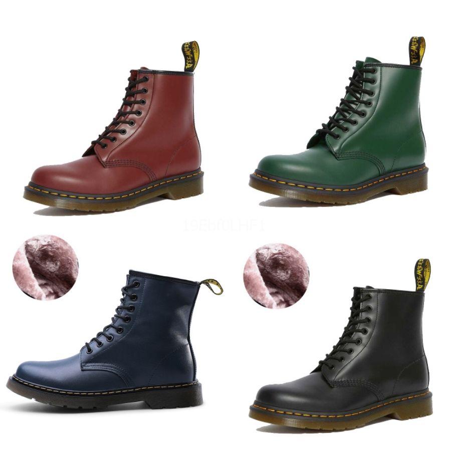 size 15 dress boots