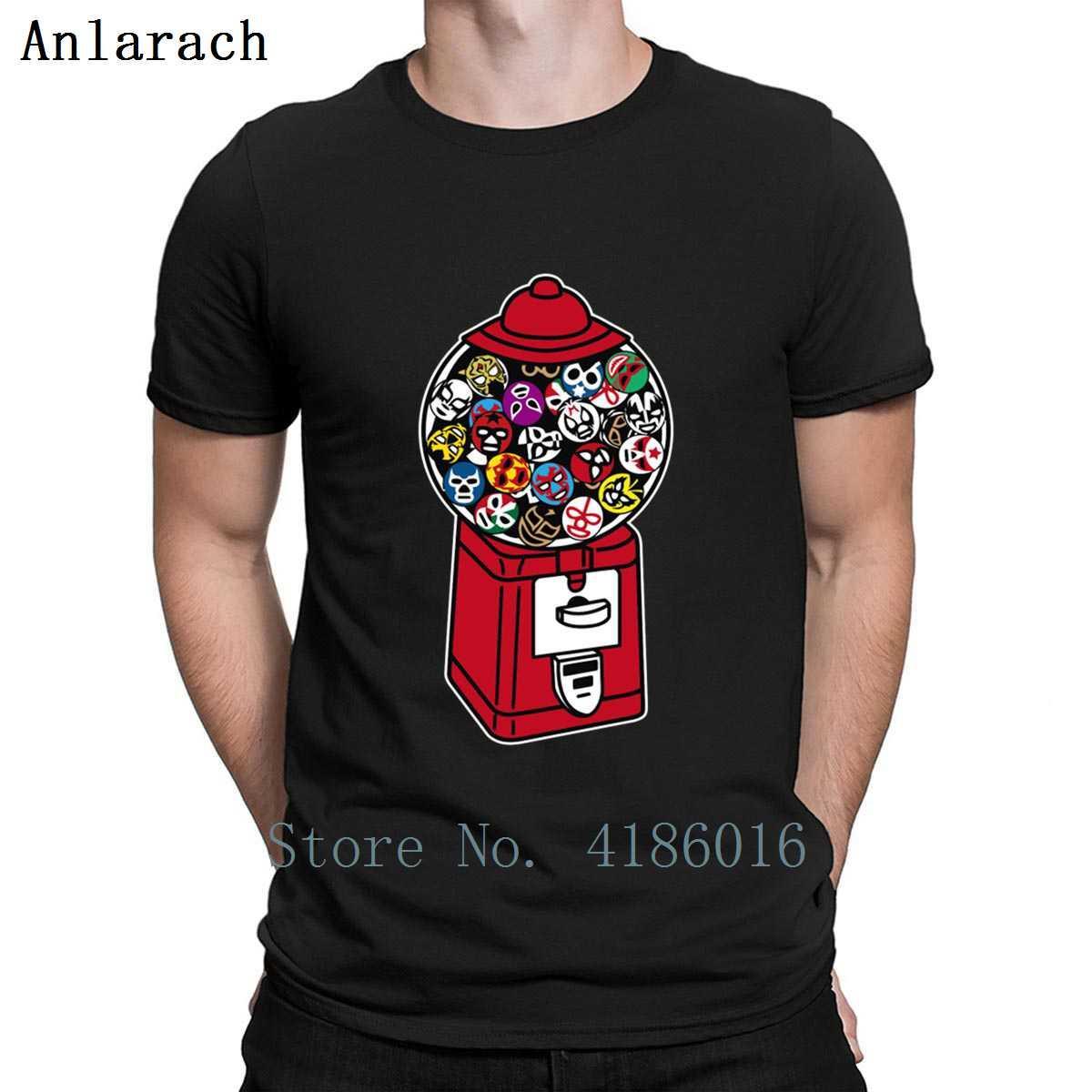 Монета Gumball женщин Пике футболка Комфортная Интересный конструктор Kawaii S-XXXXXL Нормальная весна Tee Shirt рубашка