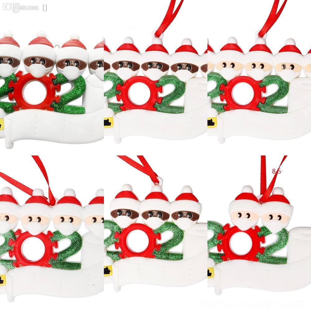 yduGh cm Elk Noel Dekorasyon Oyuncak Masaüstü Bebek Kardan Adam Kid Claus Oyuncak Noel Mutlu Süsler Yılbaşı Santa Hediye