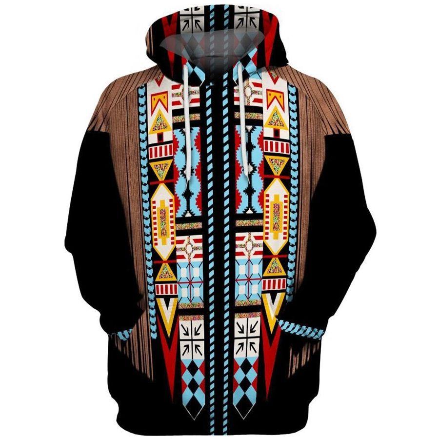 Outono E Mens Inverno High-End Designer revestimentos de alta qualidade de veludo Jacquard tecido pesado tecnologia muito bonito Europeia-americano # 277