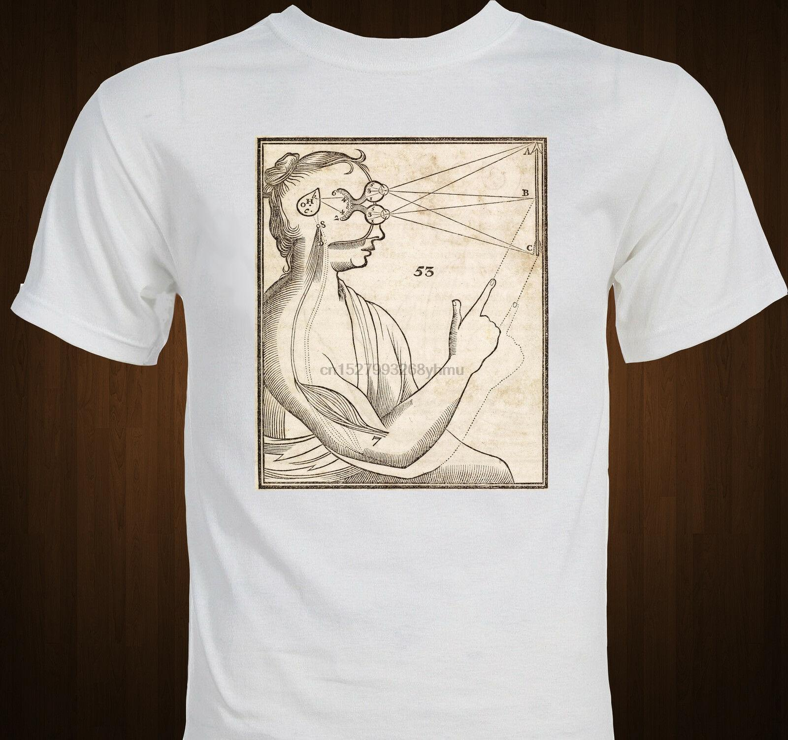 Вершины тенниска Женщины 01 Король и Королева Kawaii Печать Женский Подписи Tshirt