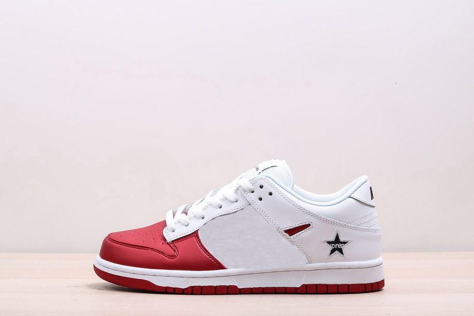 Sapatos Mens New Dunk Sb 1 Low basquete feminino mini sapatilhas esportivas Trainers