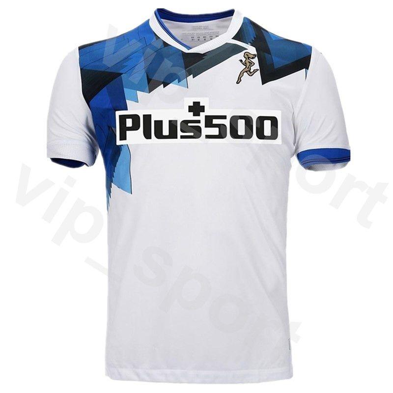2021 Atalanta 20 21 Soccer 88 Mario Pasalic Jersey 8 Robin Gosens ...
