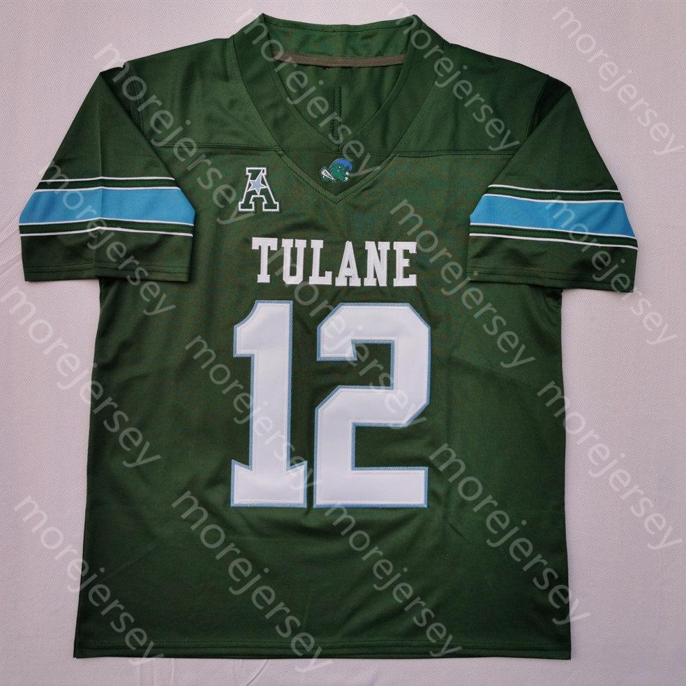 forte jersey