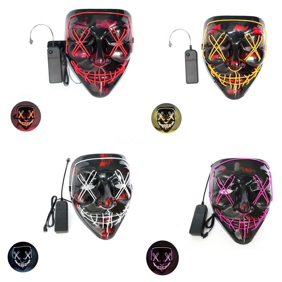 Erkekler Kadınlar Maske PM2.5 Kirliliği Yüz Ağız Siyah Nefes Vana Maske Filtresi 3D Ağız Er DHB365 # 602