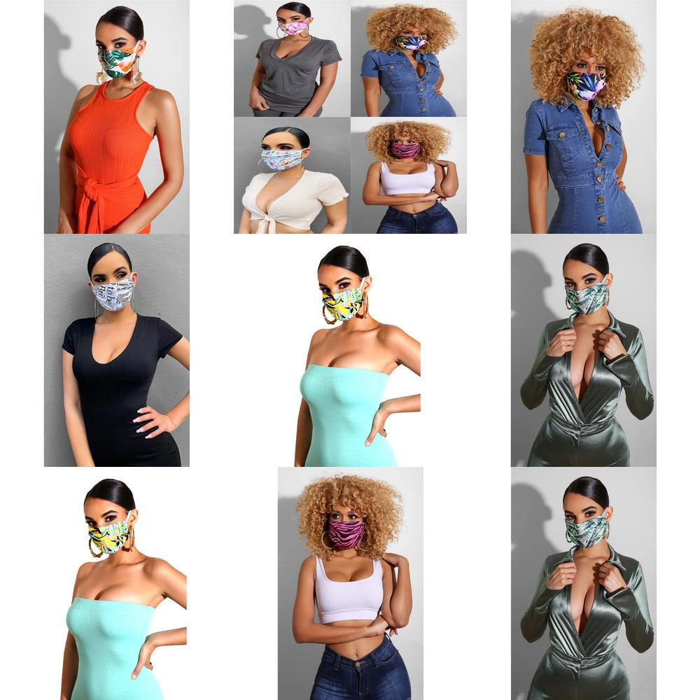 Máscaras Lace Halloween Sexy Gilding Venetian meia máscara protectora Nightclub Olho para o dia Xmas Cosplay Partido # 807in Stock35624