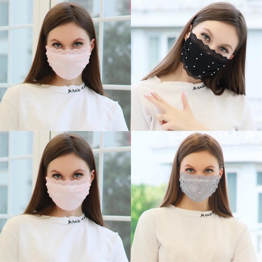 Renkli Baskılı Tüplü Örme Kumaş Anti Toz Maske Famask için Bedava FedEx Sipping # 182 # 540