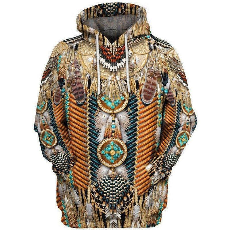 Miedo essentials dios suéter # 950 nuevo reflexivo de algodón largo con capucha de La Capucha con capucha Fleece Fleece Pareja Sudadera BBHQP