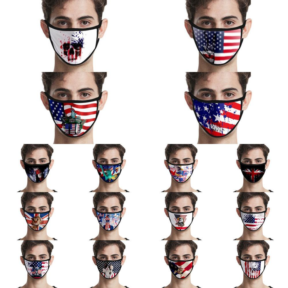 Paillettes Designer Vente ajustable Hot Party Mode Masque Visage Adulte Femmes bling Lavable Re Q16y