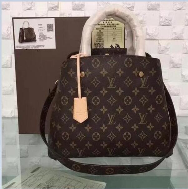 qulity classique dames de fleur sacs à main pour femmes Designer fourre-tout composite sacs à bandoulière embrayage en cuir PU sac à main femme avec mur