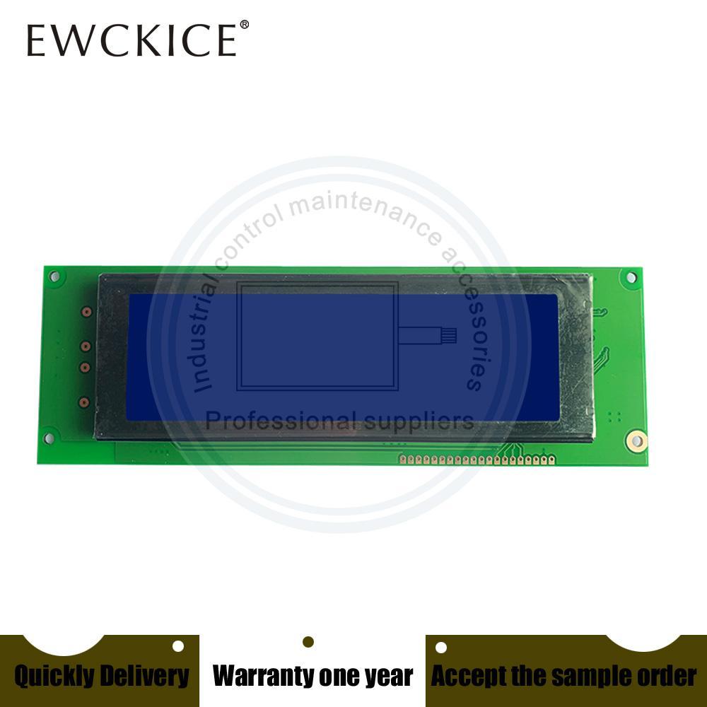 Original NEW sedomat1500 SEDOMAT 1500 HMI LCD-Monitor Industrie Liquid Crystal Display