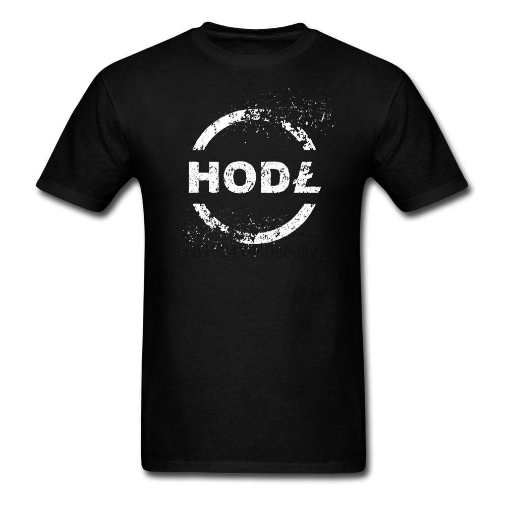 Футболки Litecoin Hodl LTC Crypto Монне Blockchain Bitcoin BTC Ethereum T Shirt Man O образным вырезом с коротким рукавом тройники для взрослых мужчин Хлопок