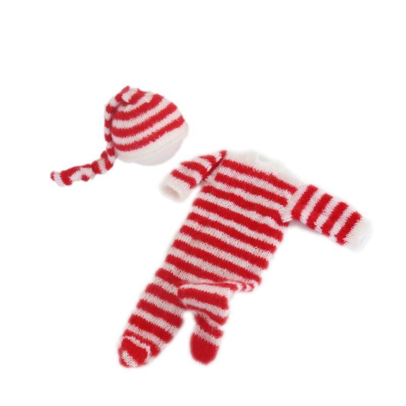 Caps Hats Santa Connet Outfit Born Bounded Romber и Sleep набор рождественские общие реквизиты Baby PO