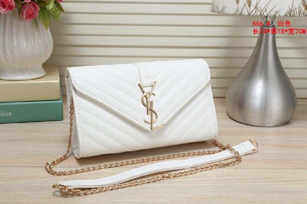 L'alta qualità di design di nuovi prodotti borsa messenger best-seller singolo signore borsa con camera libera il trasporto handbag1